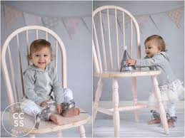 Rocking Chair For 1 Year Old 1 Year Old Cake Smash Photos Huntington Beach Photographer