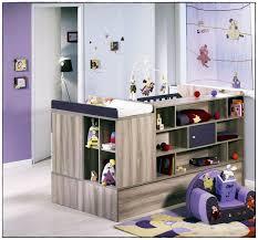 chambre evolutive sauthon chambre evolutive sauthon idées de décoration à la maison
