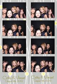 photo booth rental sacramento temple photography and photo booth rentals cathy vincent photo