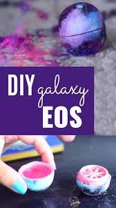 best 25 galaxy crafts ideas on pinterest galaxy room space