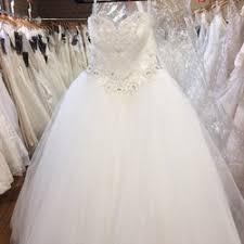 bridal outlet jillian s bridal outlet bridal 1275 26th st se hickory nc