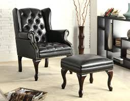 Wingback Chairs For Sale Recliners Splendid Pottery Barn Recliner For Home Decor Design