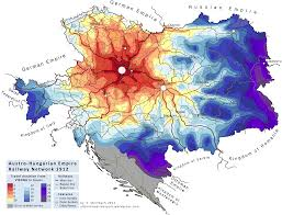 Caucasus Mountains World Map by 104 Best Maps Travel Flags Images On Pinterest Cartography