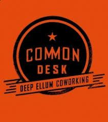 Common Desk Deep Ellum Common Desk Deep Ellum Art U0026seek Arts Music Culture For North
