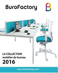 catalogue mobilier de bureau mobilier de bureau rabat co bureau en ce qui concerne catalogue