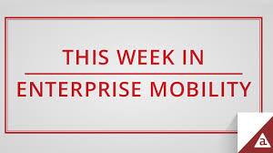 target app black friday mobility blog appcelerator inc part 44