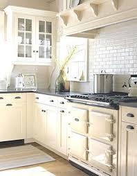 100 kitchen designs for l shaped kitchens l shaped kitchen