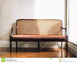 antique home decoration furniture stock photography image 19293042