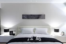 modern bedrooms for teenagers scriber upholstered storage bedroom