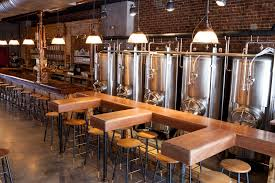 brewery design layout google search brewery pinterest