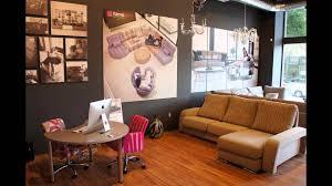 Living Room Furniture Montreal Fama Living Montreal Youtube
