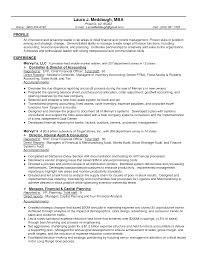 Examples Of Resumes For Retail by Retail Sales Resume Store Manager In Construction Company Example