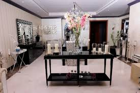 home interior design companies in dubai interior design company dubai home decor furniture design