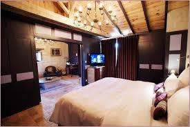 hotel avec dans la chambre en ile de chambre d hotel avec privatif ile de 647281 chambre d