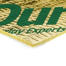 Provent Underlay by Underlays Foam Acoustic U0026 All In One