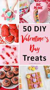 love is in air with these 50 diy u0027s day ideas u2022 cool