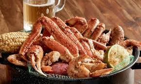 joes crab shack joe s crab shack celebrates gulf coast roots with new brand
