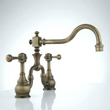 vintage kitchen faucets breathtaking vintage kitchen faucets eight wall mount kitchen