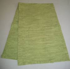 crate and barrel table runner crate barrel table runner ebay