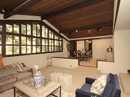 Modern Architecture Homes Sacmodern Com Streng Homes Sacramento Eichler Sacramento