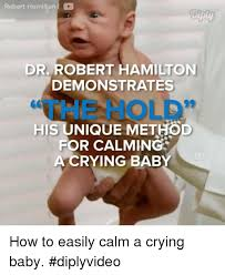 Cry Baby Memes - 25 best memes about cry baby cry baby memes