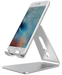 gadget pour bureau voici le support pour smartphone ultra pratique a poser sur