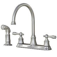Lowes Bathtub Faucet Lowes Bathtub Faucets 5738 Croyezstudio Com
