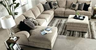 High End Sectional Sofa High End Sectional Sofas Forsalefla