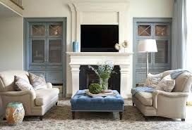 fireplace built in cabinets fireplace cabinetry design ideas fireplace built ins decorating