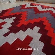 tapis boule feutre 2017 amazon chaude produits feutre de laine boules shaggy shag
