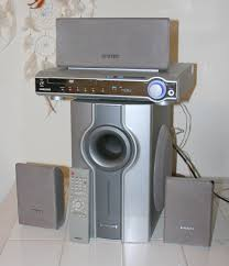 philips dvd home theater system hts3565d samsung ht dm150 5 1 channel home theater system what u0027s it worth