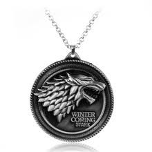 compare prices on family crest jewelry shopping buy low