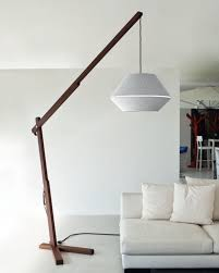 Unique Table Lamps 22 Unique Floor Lamps You Need To See