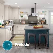 lowes white washed kitchen cabinets cabinetry hardware vanities and more at lowe s