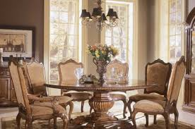 dining room beautiful dining room furniture beautiful dining
