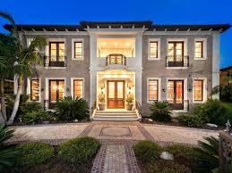 mediterranean design style modern mediterranean homes design homes in wonderful interior and
