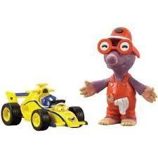 amazon roary racing car maxi diecast molecom figure