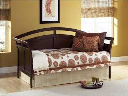 Fitted Daybed Cover Daybeds With Storage Drawers Best Home Designs Unexpected