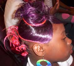 27 Piece Weave Hairstyles Quick Weave 27 Piece Hairstyles Hair Is Our Crown