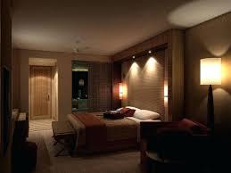 best light bulbs for bedroom best lightbulbs for bedroom best for bedroom wall bedroom light