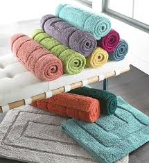 home design and decor images soft cotton rugs removing lint from cotton rugs u2013 home design