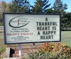169 best church sign sayings images on church humor
