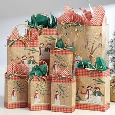 one direction wrapping paper christmas gift bags gift wrap bags current catalog