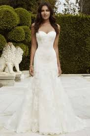 sweetheart wedding dresses 100 sweetheart wedding dresses that will drive you justin