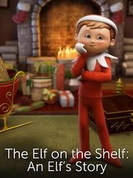 elf on the shelf thanksgiving holiday guide tvguide com