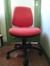 chaise bureau occasion achetez chaise bureau chaise occasion annonce vente à ancenis 44