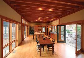 susan susanka house plans uncategorized sarah susanka house plan prime for fantastic house