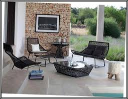 Mid Century Modern Patio Chairs Popular Of Mid Century Modern Patio Furniture Home Decorating