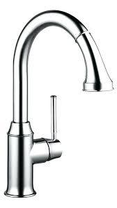 Kitchen Faucets Calgary High Arc Kitchen Faucet Diagram Open Handle Faucet High Arc Bath