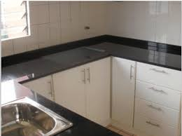 Kitchen Cabinets Ideas  Aluminium Kitchen Cabinet Price - Best prices kitchen cabinets